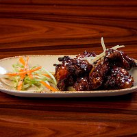 herbies-asian-wings